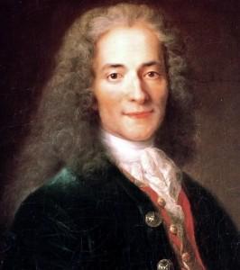 141643940221589535178_Voltaire