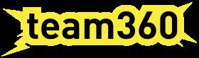 team360_logo-280x82
