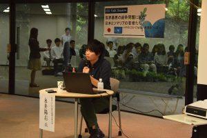 永井さんブログ5